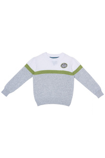 Пуловер Chicco