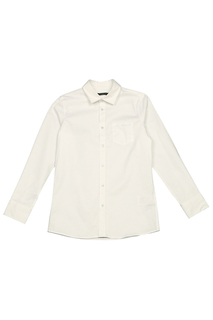 Рубашка FMJ