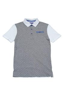 Рубашка-поло Gaudi