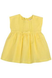 Платье Chicco