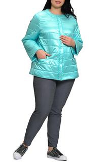 Куртка Terra