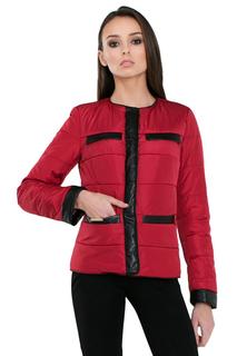 Куртка Alisa line