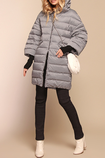 Куртка и митенки Naumi