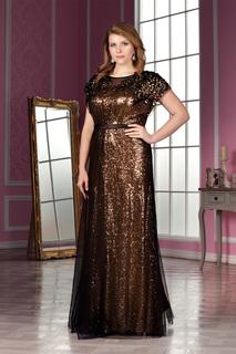 c9819f2187cd0a7 Купить женские платья to be Bride в интернет-магазине Lookbuck ...