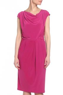 Платье Cavita