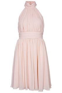 Шифоновое платье Apart