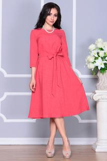 38d4235b9c6 Купить женские повседневные платья праздничные в интернет-магазине ...