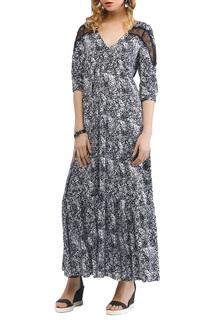 Платье Helmidge