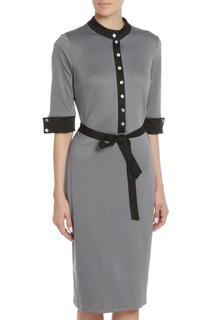 Платье Виктория Onatej
