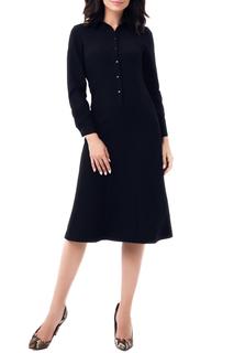 dress Peperuna