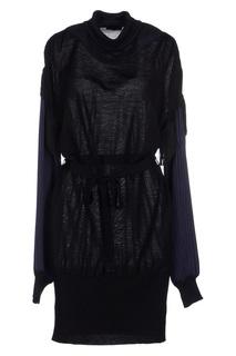 dress Byblos