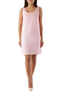 Dress Cristina Gavioli