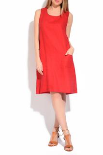 dress Eva tralala
