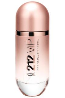 212 Vip Rose EDP, 80мл Carolina Herrera