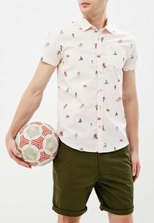 Рубашка Твое