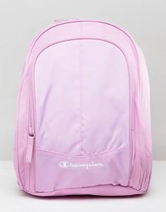 Рюкзак Champion - Розовый