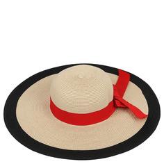 Пляжная шляпа Fabretti