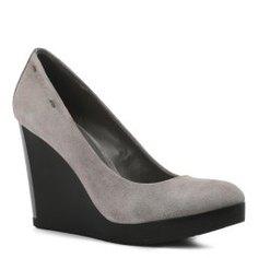 Туфли CALVIN KLEIN MADGE серый
