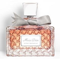 DIOR Miss Dior Extrait Духи 15 мл