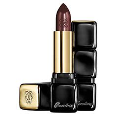 GUERLAIN Насыщенная губная помада Guerlain Kiss Kiss Lipstick № 325 Rouge Kiss, 3.5 г