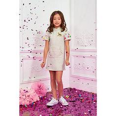 Платье Choupette для девочки
