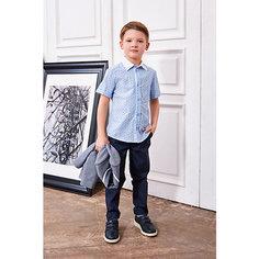 Рубашка Choupette для мальчика