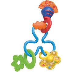 Игрушка-погремушка Playgro