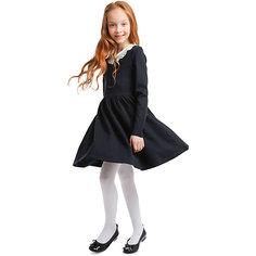 Платье Scool для девочки S`Cool