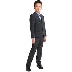 Пиджак Scool для мальчика S`Cool