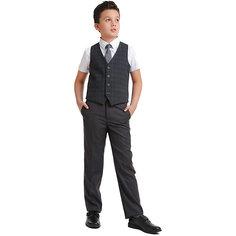 Комплект Scool для мальчика S`Cool