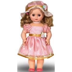 Кукла Инна 48, со звуком, Весна