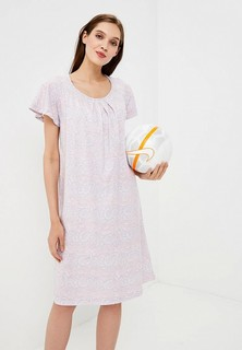 Сорочка ночная Лори Lori