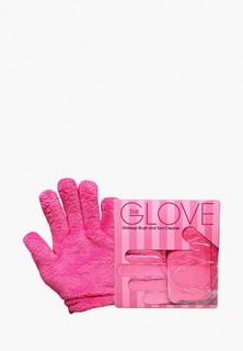 Перчатки Makeup Eraser
