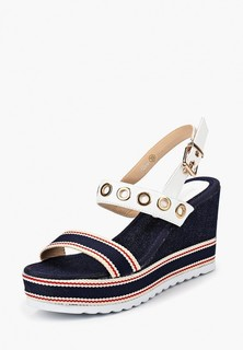 Босоножки Max Shoes