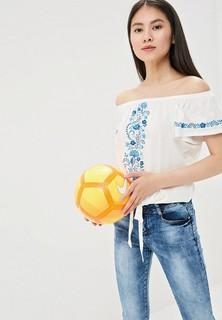 Футболка Sela