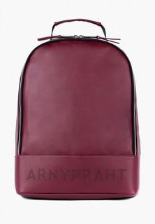 Рюкзак Arny Praht