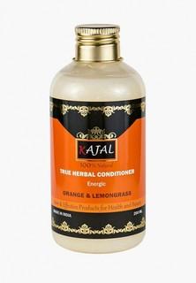 Кондиционер для волос Kajal
