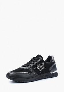 Кроссовки Max Shoes