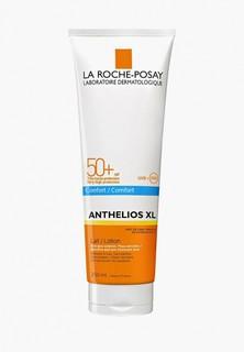 Лосьон солнцезащитный La Roche-Posay