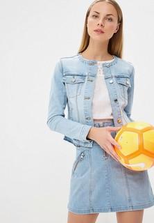 Куртка джинсовая Karen Millen