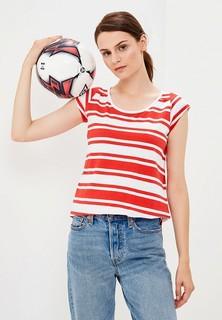 Футболка Trespass