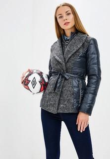 Куртка утепленная Dimma