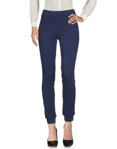 Повседневные брюки Mary Rose