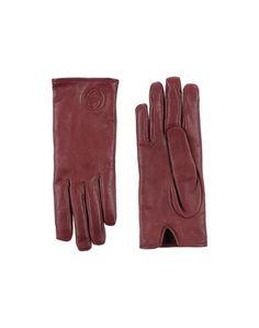Перчатки Gucci