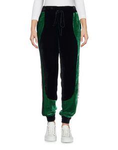 Повседневные брюки Elie Saab
