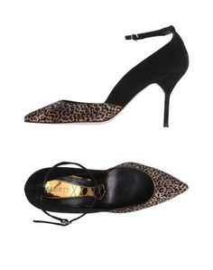 Туфли Magrit