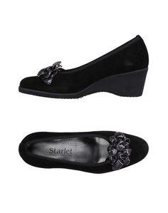 Туфли Starlet