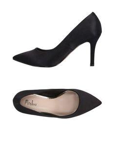 Туфли Menbur