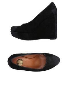 Туфли RAS