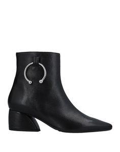 Полусапоги и высокие ботинки Michael Dass